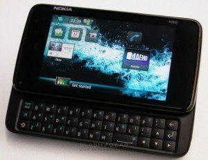 Should Nokia Abandon Symbian S60 for Maemo Linux? – Gadget Gram