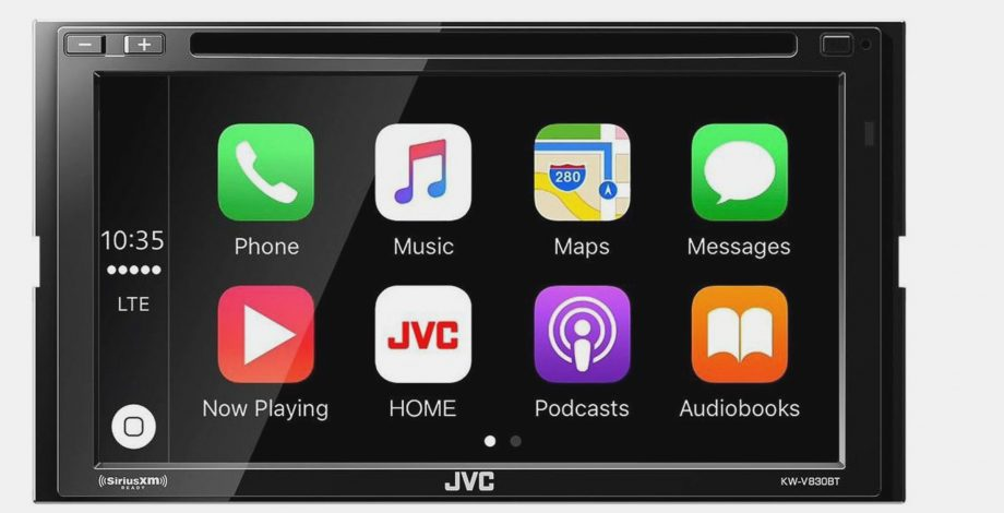 wireless android auto available for android auto wireless. Black Bedroom Furniture Sets. Home Design Ideas