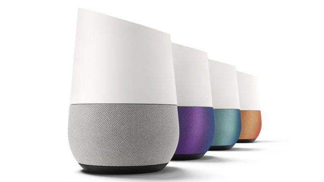 Enjoy YouTube Music free on Google Home Speakers