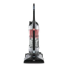hoover_cyclonic_upright