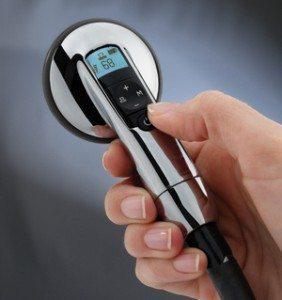 3M Littmann Electronic Stethoscope 3200