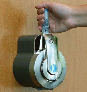 purleve-hygienic-door-handle