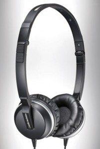 Audio-Technica ATH-ANC1 2