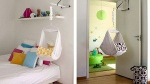 Mawok Hammock for Baby Home Gadget