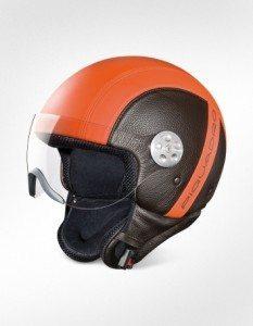 Piquadro Helmet