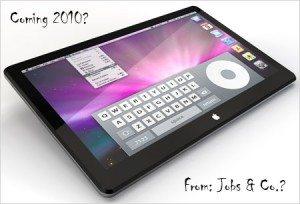japple_tablet1