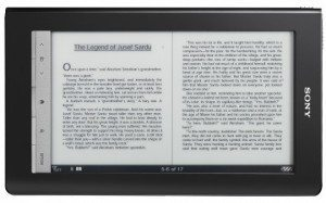 sony_reader_daily_edition-540x338