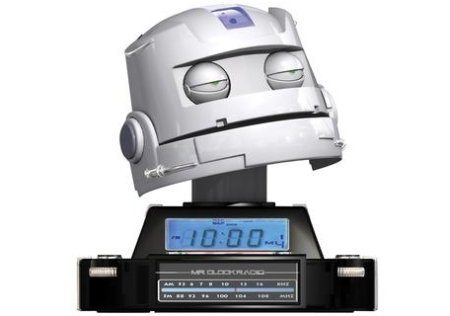 the-mr-clock-radio-choir
