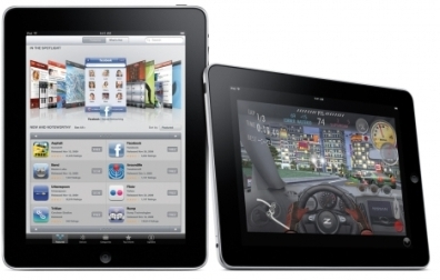 Apple iPad 3