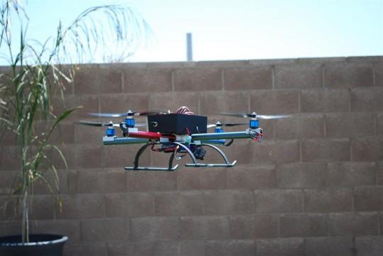 aeroquad_diy_quadracopter-540x361