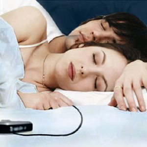 com002_memory_foam_sound_asleep300girl(1)