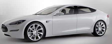 electric-car-motor-is-coming