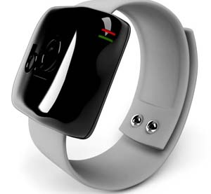 exmocare-bt2-wristband
