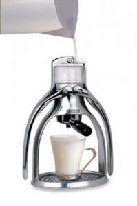 presso-coffee-maker-non-electric-coffee-maker