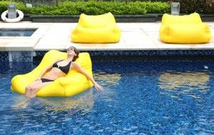 waterproof-beanbag