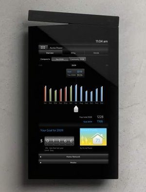 Intel-Home-Automation