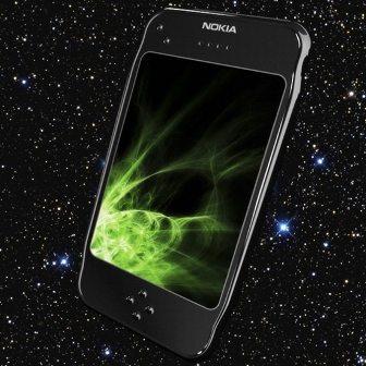 Nokia Ovi Orion 2