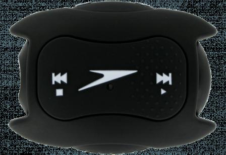 Speedo Aquabeat waterproof MP3 player 5