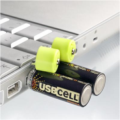 Usbcell-Rechargable-Batteries-