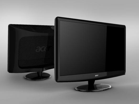 Acer 2010 Spring Line-Up 3