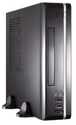 Aleutia-D1-Low-Power-Computer