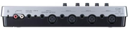 BOSS BR-800 Digital Recorder 2