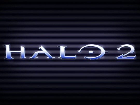 Halo-2-logo-540x405