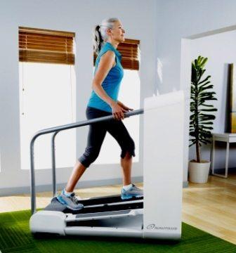 Mobia Home Fitness Machine 3