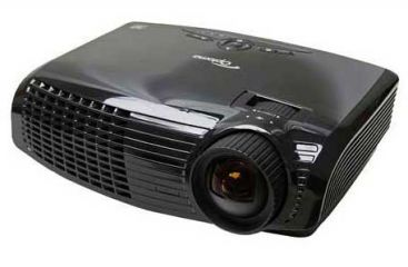 OPTOMA BEGINS SHIPPING DEDICATED LINE OF  GAMING PROJECTORS_ ADDS THIRD MODEL GT700