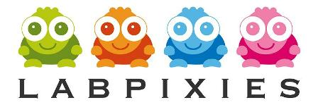 Google Wants a Piece of the Gaming Industry- Acquires Labpixies 3