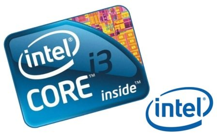 Intel will Intro new Processors for Ultrathin Notebooks