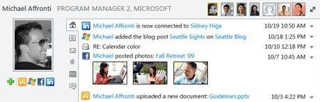Microsoft Office 2010 is Cloud-Savvy 4