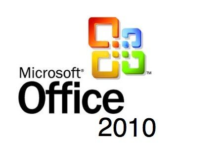 Microsoft Office 2010 is Cloud-Savvy