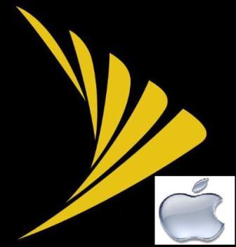 More Sprint iPhone Rumors