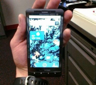 Motorola-Shadow-Official external