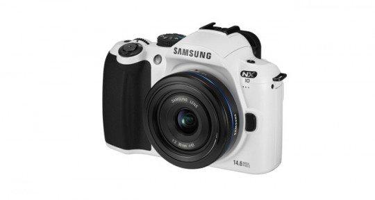 Samsung-NX10-540x288