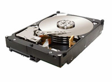 Seagate-3TB-HD