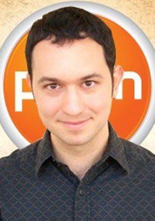 WebOS Senior Developer Matias Duarte Goes to Google-Android