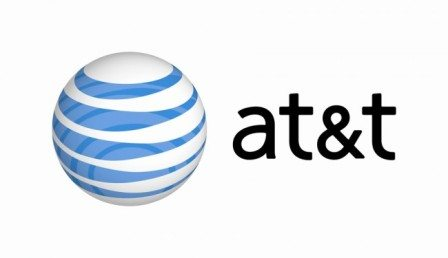 AT&T Nixes 3G Rates, and Offers iPhone Tethering