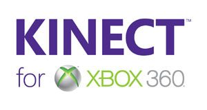 Microsoft announces the Kinect 2