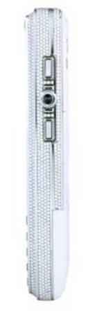 Ulysse Nardin Unveils the $129k Chairman Diamond Edition Smartphone 3