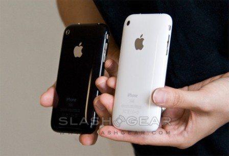 iphone-3g-slashgear-1