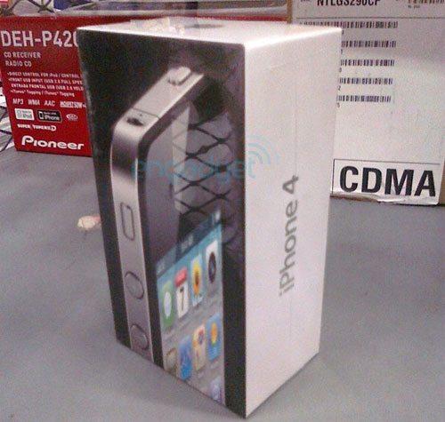 iphone4walmart-sg