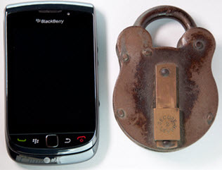 113 Cell Phones Are Lost or Stolen Every Minute in the U.S.-- Is Yours Next