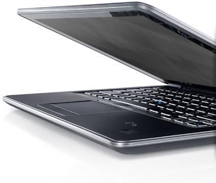 Dell intros mid-range Inspiron 7000 Series