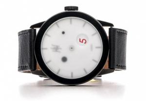 Ish Watch