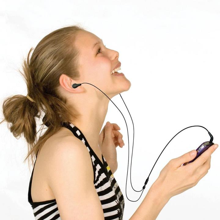 Etymotic ETY Kids 5 Earphones 2