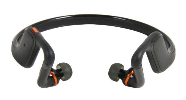 Motorola S11-HD 4