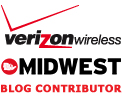 VZW Midwest Blog Badge