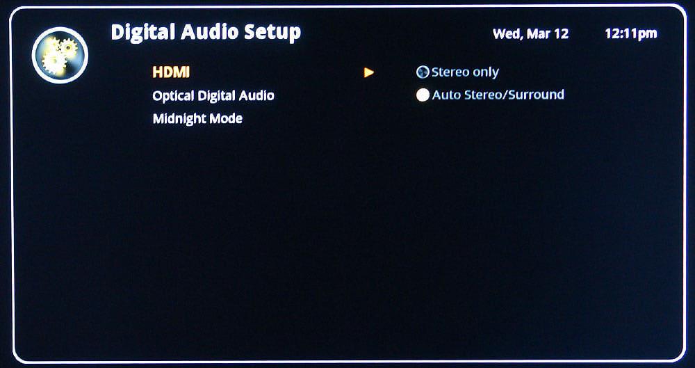 Channel Master DVR Plus 6
